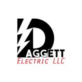 Daggett Electric, LLC
