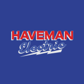 Haveman Electric