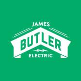 James M. Butler Electric