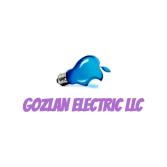 Gozlan Electric LLC