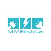 MJV Electrical