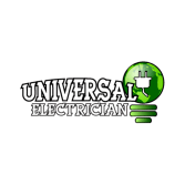 Universal Electrician