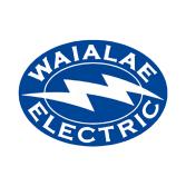 Waialae Electric
