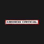 Mission Critical Services