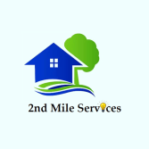 2nd Mile Services