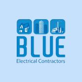Blue Electrical Contractors LLC