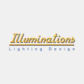 Illuminations Lighting Design