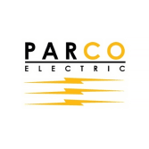 Parco Electric