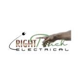 Right Touch Electrical - Main
