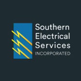 Southern Electrical Services
