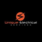 Unique Electrical Services