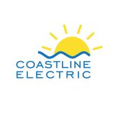 Coastline Electric