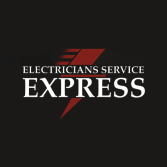 Electricians Service Express