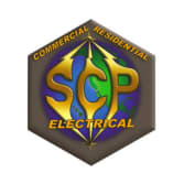 Specialized Creative Power Electrical