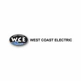 West Coast Electric