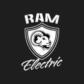 RAM Electrical Inc.