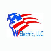 ACW Electric, LLC