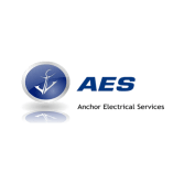 Anchor Electrical Services, LLC