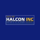 Halcon Inc