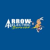 Arrow Electric Service