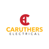 Caruthers Electrical Contracting