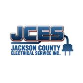 Jackson County Electrical Service Inc