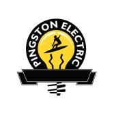 Pingston Electric