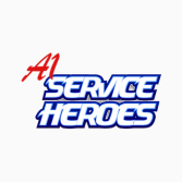 A1 Service Heroes