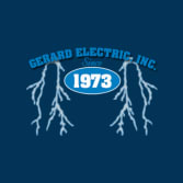 Gerard Electric Inc