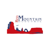 Red Mountain Electric