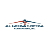 All American Electrical Contracting, Inc.