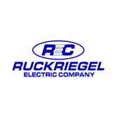 Ruckriegel Electric Company
