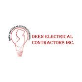 Deen Electric