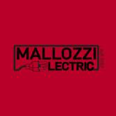 Mallozzi Electric