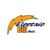 Electric Bill, lnc.