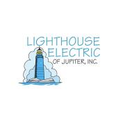 Lighthouse Electric of Jupiter, Inc