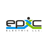 Electrical Professional In Construction