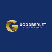 Goodberlet Home Services - Kankakee