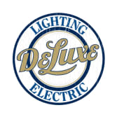 Deluxe Lighting and Electric