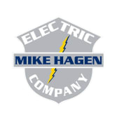 Mike Hagen Electric Company