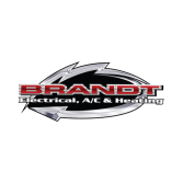 Brandt Electrical, A/C & Heating