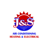J & S Air Conditioning Heating & Electrical