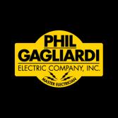 Phil Gagliardi Electric Company, Inc.