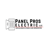 Panel Pros Electric LLC