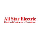 All Star Electric