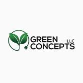 Green Concepts LLC - Kirkland