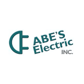ABE's Electric Inc.