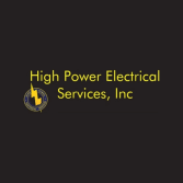 High Power Electrical Services, Inc