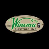 Winema Electric, Inc.