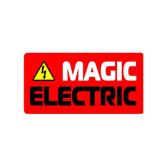 Magic Electric